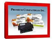 Pci Reman Alt. For Hp Q6470ad (Hp 501A) Dual-Pack Blk Toner Cartridges 12K For H
