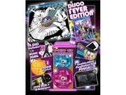 Persona4 Disco Fever Ed Vita