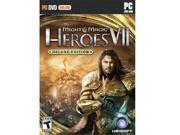 Might Magic Heroes VII DE PC