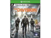 Tom Clancy s The Division Day 1 Xbox One