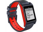 Pebble 2 Heart Rate Smartwatch