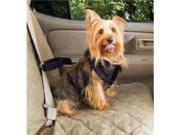 Solvit Products Dog Safety Harness Vehicle Small