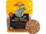 Vita Prima Feed Parakeet Formula 1.75Lb 9SIA0KR05M2156