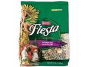 Kaytee Products Inc Fiesta Food Guinea Pig 2.5 Pound 100032313