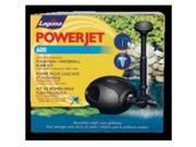 Laguna Powerjet Fountain Pump Kit 600 Gph