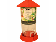 Village Collection Gazebo Bird Feeder (9sia0kr5a35212 61095 Bradley Caldwell) photo