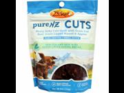 Purenz Cuts Beef Mussel 5 Oz
