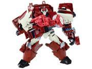 Swerve Transformers Prime AM-17 Takara Tomy Action Figure 9SIA2SN10M9320