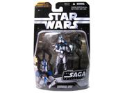 Commander Appo Saga Collection 64 Star Wars Action Figure 9SIAD2459Y1664