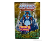 Netossa Masters of the Universe Classics Action Figure 9SIA10555R4223