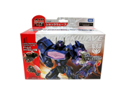 Shockwave AM-29 Transformers Prime Takara Tomy Action Figure 9SIA2SN10M9325