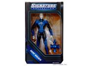 Saint Walker DC Infinite Earths Signature Collection Action Figure 9SIA10555S6447
