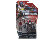 Starscream TG-09 Transformers Generations Takara Tomy Action Figure 9SIA2SN10M9231