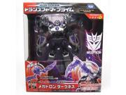 Megatron Darkness AM-15 Transformers Prime Takara Tomy Action Figure 9SIA2SN4WU6910