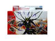 Airachnid Transformers Prime AM-18 Takara Tomy Action Figure 9SIA2SN10M9295