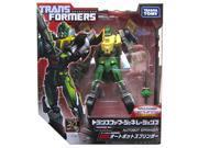 Springer TG-21 Transformers Generations Takara Tomy Action Figure 9SIABMM4T31414