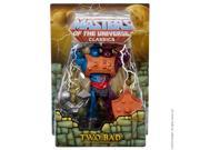 Two Bad Masters of the Universe Classics Action Figure 9SIAD245E34579