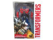 Optimus Prime Classic AD02 Transformers Movie Advanced Takara Tomy Action Figure 9SIABMM4SX6804