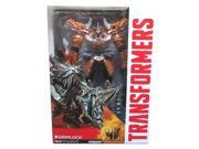 Grimlock AD03 Transformers Movie Advanced Takara Tomy Action Figure 9SIABMM4T12454