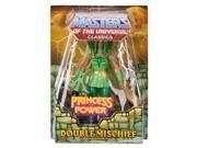 Masters of the Universe She-Ra Princess of Power Classics Action Figure Double Mischief - MOTU 9SIAEUT6CV9531