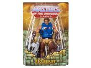 Rio Blast Masters of the Universe Classics Action Figure 9SIAEUT6NZ9068