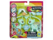 Lyra Heartstrings My Little Pony POP Starter Kit