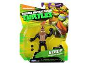 Bebop Teenage Mutant Ninja Turtles TMNT Action Figure 9SIA3G63GK5672