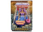 Spinnerella Princess of Power Masters of the Universe Classics Action Figure 9SIAEUT6NZ8705