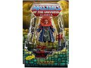 Gwildor Masters of the Universe Classics Action Figure 9SIAD2459Y0887