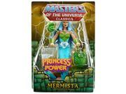 Mermista Princess of Power Masters of the Universe Classics Action Figure 9SIAD245A00382