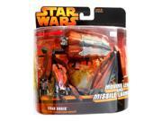 Crab Droid Star Wars Revenge of the Sith Collection Action Figure 9SIAD245E26304