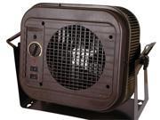 Q-Mark MUH35 Mounted Unit Heater