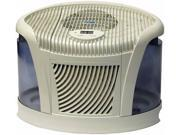 Essick Air 3D6100 Multi Room Evaporative Humidifier