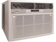 Crowsley CAHE12ER 11,800 BTU Window Air Conditioner and Heater