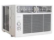 Frigidaire 10000 BTU FFRA1011R1, 3 Speed Rotary Window Air Conditioner 9SIA25V6RJ2452