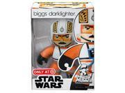 Star Wars Mighty Muggs  Biggs Darklighter New IN BOX 9SIA0KW54V7313