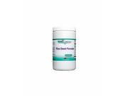 Flax Seed Powder 454 Grams - Nutricology - 16 oz - Powder