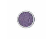 Grape Rapture Multi Task Minerals (Eyes, Lips, Cheeks, Nails, Brows) - Terra Firma Cosmetics - 10 g - Powder