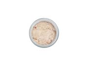 Fair Maiden Medium Eye Concealer - Larenim Mineral Makeup - 1 g - Powder