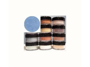 Ocean Satin Colors - Terra Firma Cosmetics - 10 g - Powder