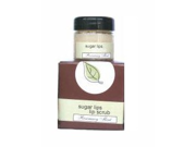 Sugar Lips Lip Scrub-Rosemary Mint - Terra Firma Cosmetics - 1 oz - Scrub