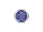 Phenomenon Eyeliner - Larenim Mineral Makeup - 1 g - Powder
