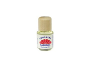 Perfume Oil-Gardenia - Sunshine Spa - 0.25 oz - Liquid