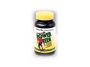Power Teen - Nature's Plus - 90 - Tablet