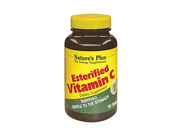 Esterified Vitamin C - Nature's Plus - 90 - Tablet