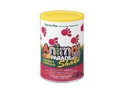 Animal Parade Shake - Nature's Plus - 1.3 lbs - Powder