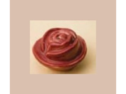 Incense Holder - Rose - Maroma - 1 - Holder