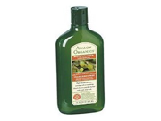 Avalon Organics Moisturizing Shampoo Olive and Grape Seed Fragrance Free Extra Moisturizing Fragrance Free Organic Olive and Grape Seed Essential Oils, Borage, Organic Aloe and Vitamins deeply hydrated, balance and restore dry, brittle, damaged hair for strong, healthy-looking shine