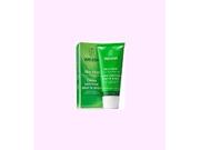 Skin Care-Skin Food - Weleda - 2.5 oz - Cream
