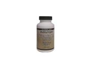 Vitamin D3 2400IU - Healthy Origins - 120 - Softgel